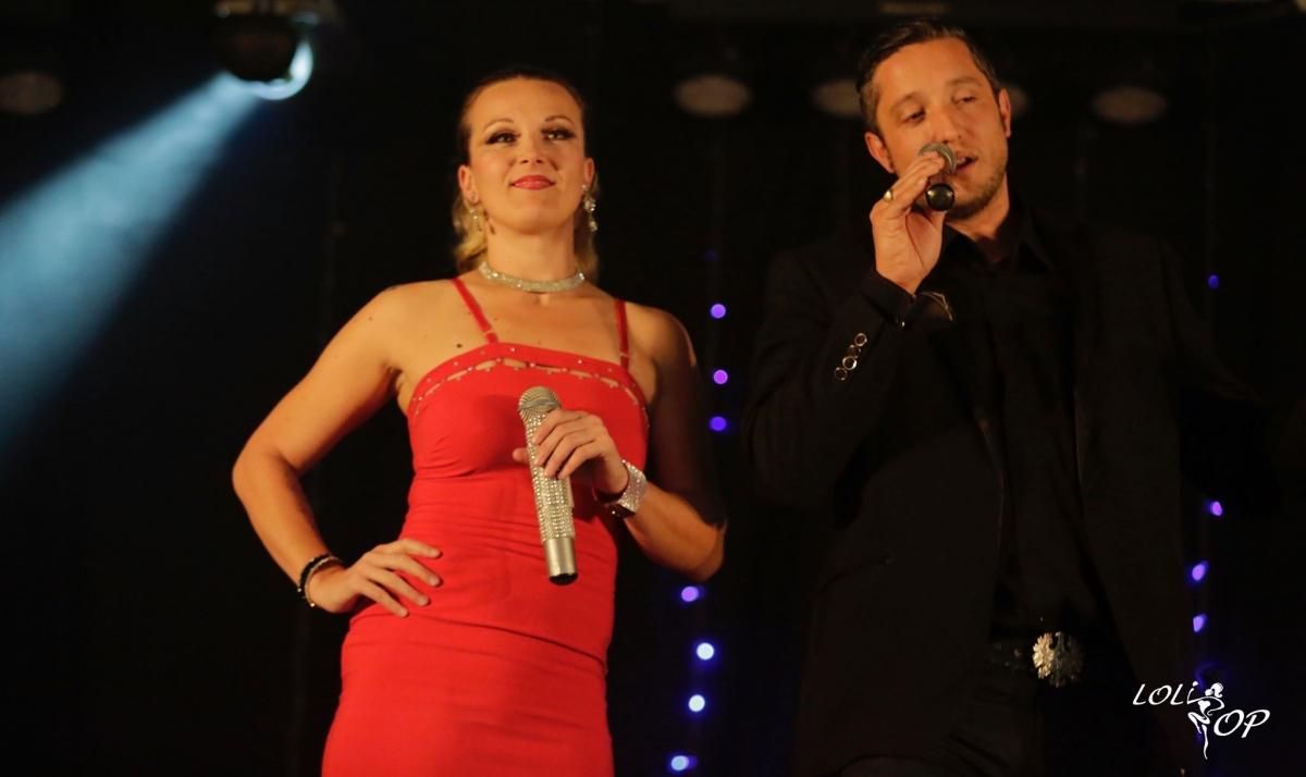 Espagne chanteurs1
